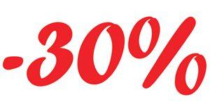 Sunset Diving 30% offer