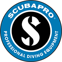 Sunset Diving Partenaire Scubapro