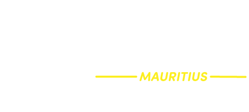 Sunset Diving Retina Logo