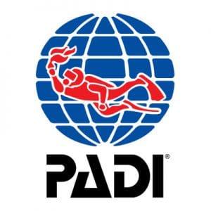 Sunset Diving PADI Training